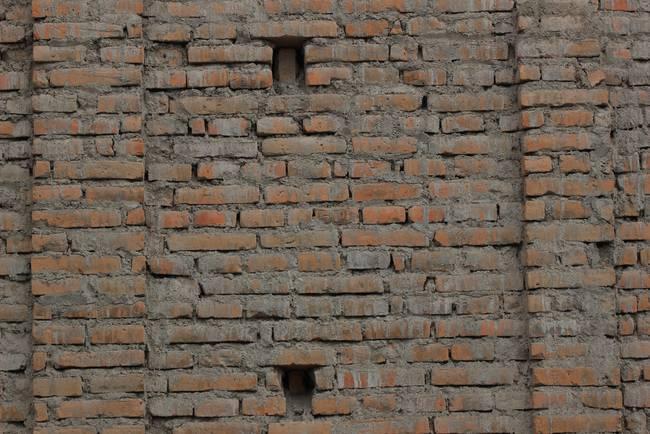 Old Brick Wall Decor : Stunning quot brick wall artwork for sale on fine art prints