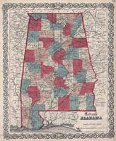 1859_Map_of_Alabama_counties
