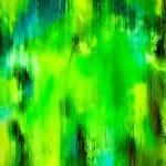 """""""Lemon Lime"""" by waynecantrell"""