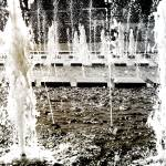 """""""Fountain"""" by ginton"""