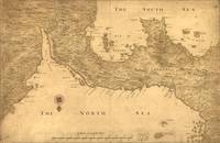 Vintage Map of Panama (1800)