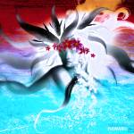 """Hawaiian Goddess (Pele Finds The Ocean)"" by namanaloa"