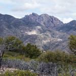 """Mountain View"" by goatlockerguns"