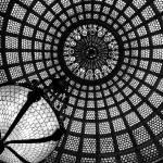 """""""GlassSky"""" by F-StopPhotos"""