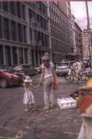NYC_Mother_pregamma_1_mantiuk_contrast_mapping_0.1