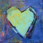 """Tough Love 3"" by KonnieKim"