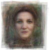 Catelyn Stark Game of Thrones