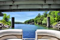 East Tennessee Lakes & Rivers