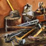"""""""Tools"""" by sharriger"""