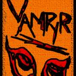 """vampir"" by jasedam"