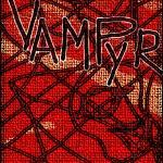 """vampir 2"" by jasedam"