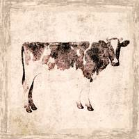 ORL-1590 cow