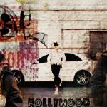 """ORL-2273 Hollywood"" by Aneri"