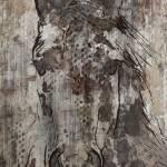 """ORL-3133 Black Angel"" by Aneri"