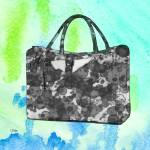 """""""ORL-3248-2 Travel Tote Bag"""" by Aneri"""
