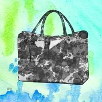 ORL-3248-2 Travel Tote Bag