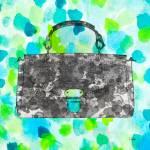 """ORL-3249-2 Designer Tote Bag"" by Aneri"
