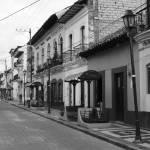 """""""Cotacachi Street"""" by rhamm"""