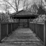 """""""The Pavilion By The River"""" by Kirtdtisdale"""