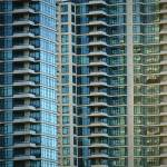 """""""Balconies"""" by ginton"""
