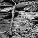 """Letchworth water"" by tectonicman9"