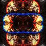 """""""ABSTRACT #1 ON 16 June 16"""" by nawfalnur"""