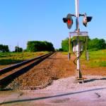"""""""Railroad Through Bardolph (2)"""" by LostMoon72"""