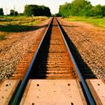 """""""Railroad Through Bardolph (3)"""" by LostMoon72"""