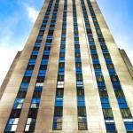 """Rockefeller Center 30 Rock"" by robertmeyerslussier"