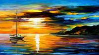 Leonid Afremov color (23)