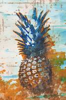 ORL-5287-3 Exotic Pineapple III