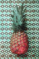 ORL-5291 Pineapple Decor