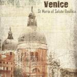 """ORL-5000 Venice"" by Aneri"