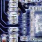 """""""D3200DSC002240-FSharp-Fract02"""" by opsdog"""