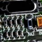 """HDR-EF-DSC023212-Fract01+11"" by opsdog"