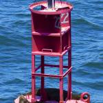 """""""Bell Buoy Blues"""" by ralphnelsen"""