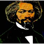 """Frederick Douglass"" by thegriffinpassant"