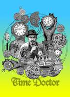 Time doctor