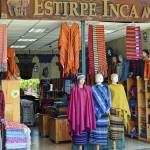 """Estirpe Inca"" by PaulCoco"