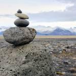 """Icelandic Cairn (Haoldukvisl)"" by ChrisSeufert"