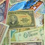 """""""International Currency"""" by rhamm"""