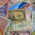 """""""International Paper Money"""" by rhamm"""