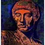 """""""(1000 Drachma) Apollo"""" by thegriffinpassant"""