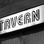 """""""Tavern"""" by Justin1909"""