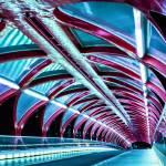 """Peace Bridge"" by Justin1909"