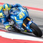 """MotoGP_2016-8960"" by dawilson"