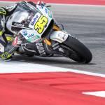 """MotoGP_2016-8943"" by dawilson"