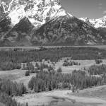 """Grand-Tetons-1310"" by dawilson"
