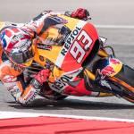 """MotoGP_2016-8876"" by dawilson"
