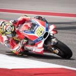 """MotoGP_2016-8955"" by dawilson"